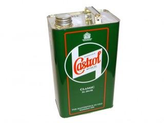 CastrolClassic20w-50_0