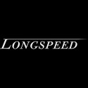 Longspeed s.a.r.l  Mini Cooper Racing