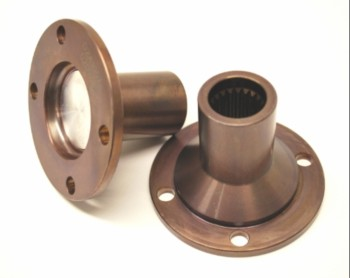 hardy-spicer-output-flanges-for-atb-diff