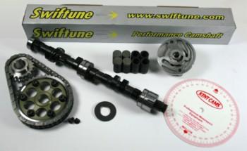 sw10-duplex-kit
