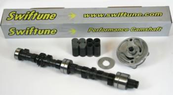 sw10-rebuild-kit
