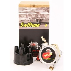 swiftune-csi-electronic-distributor-a-59d