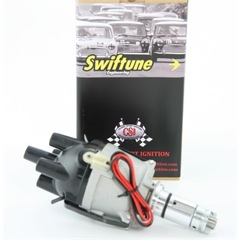swiftune-csi-electronic-distributor-cooper-s-23d