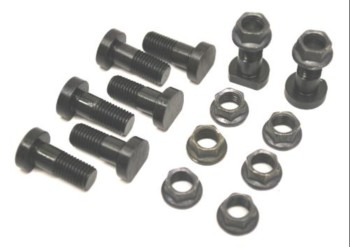 swiftune-hardy-spicer-bolt-set