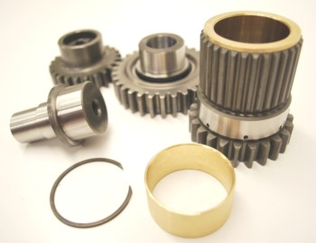 swiftune-roller-bearing-drop-gear-sets